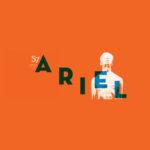 Lista de Ganadores Premios Ariel 2015