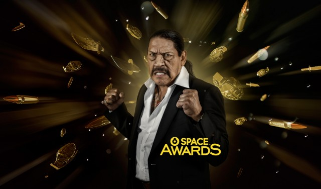 danny-trejo-space-awards-1