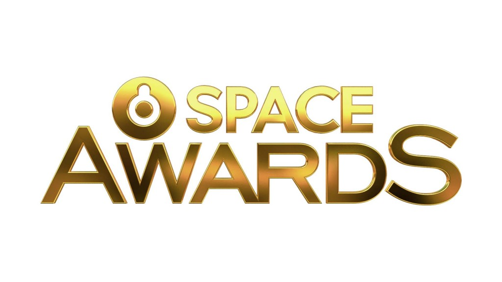 logo-space-awards