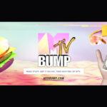 Toma el control de MTV – #MTVbump
