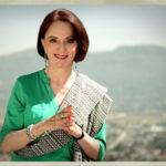 """Canal Once estrena tercera temporada de """"Crónicas y relatos de México"""""""