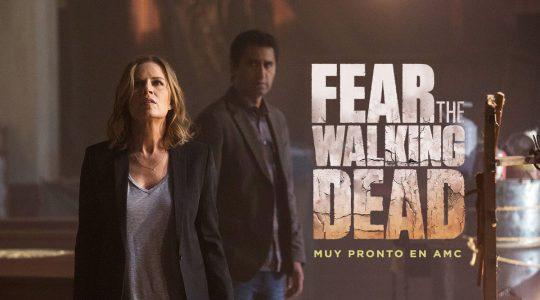 fear-the-walking-dead-amc-la