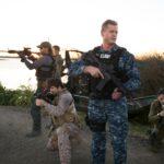 En junio TNT estrena segunda temporada de The Last Ship