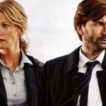 TNT Series estrena la serie Gracepoint