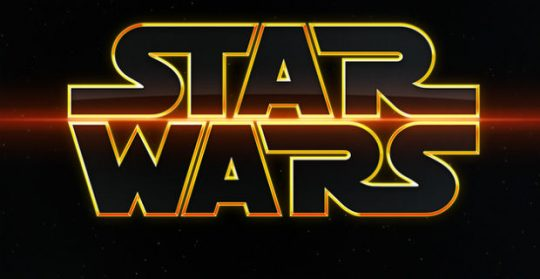 Contenido de Star Wars en la plataforma ClaroVideo