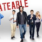 Serie Undateable, segunda temporada
