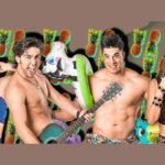 "Participantes de ""Acapulco Shore"" participarán en ""MTV Super Shore"""