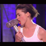 Comedy Central Latinoamérica estrena Lip Sync Battle