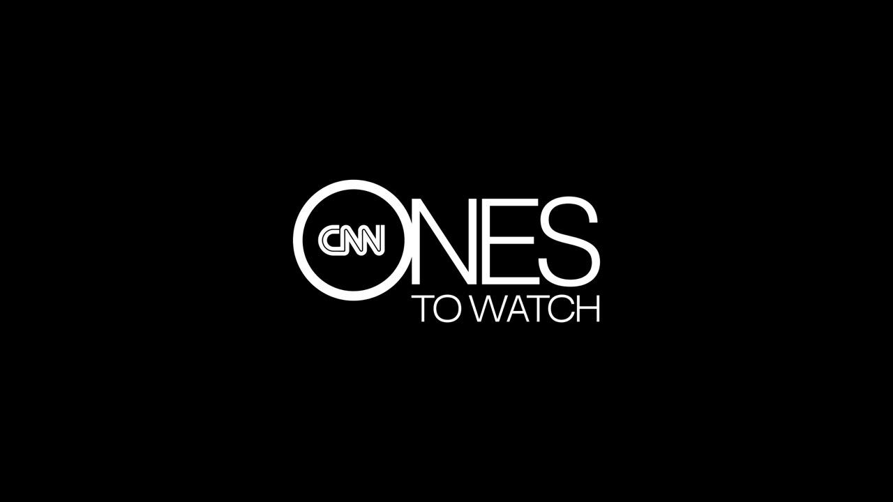 """""""Ones to Watch"""" presenta una nueva emisión dedicada al Cine"""