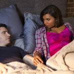 TBS veryfunny estrena tercera temporada de The Mindy Project