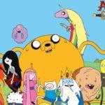 Cartoon Network y Desigual lanzan colección inspirada en Hora de Aventura