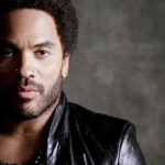 "En noviembre, TCM in Concert presenta ""Lenny Kravitz: Universal Love Tour"""