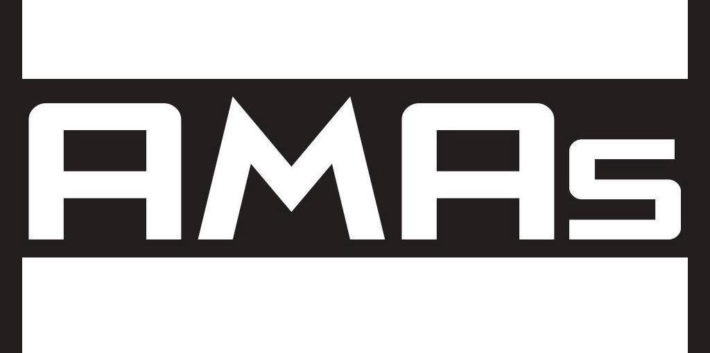 TNT Temporada de Premios 2015 – 2016: Latin Grammy y American Music Awards