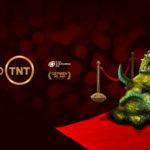 TNT y El Ojo de Iberoamérica entregan el Premio del Público