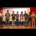 Festicortos Itaú premió cortos producidos por estudiantes secundarios de Buenos Aires y Santa Fe
