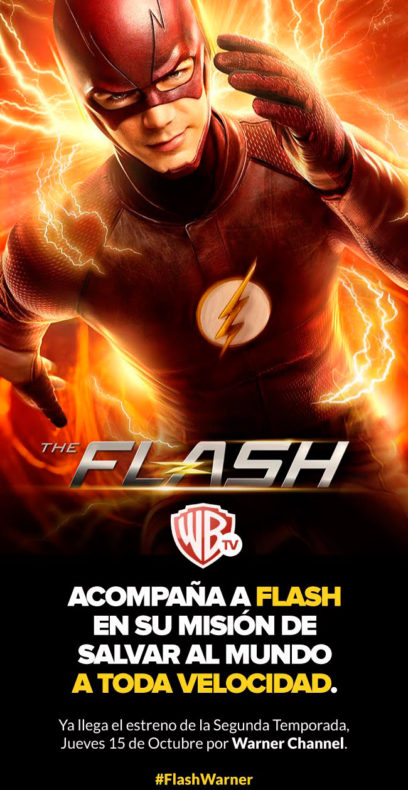 flash-en-warner