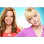 Mom – Estreno tercera temporada en Warner Channel