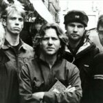 Pearl Jam regresa a México y a la pantalla de MuchMusic