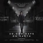 Primer Plano explora el mito detrás  de Nick Cave y Serge Gainsbourg