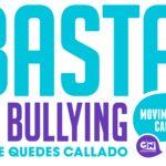 Cartoon Network fortalece su compromiso contra el Bullying
