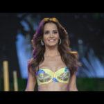 Yamelin Ramírez, lista para Miss Mundo 2015