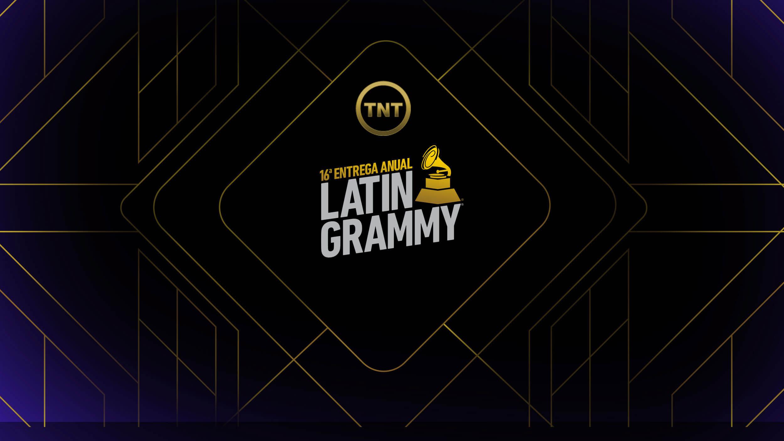 Fotos y lista de ganadores Latin Grammy 2012