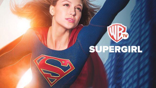 supergirl-estreno-warner-channel