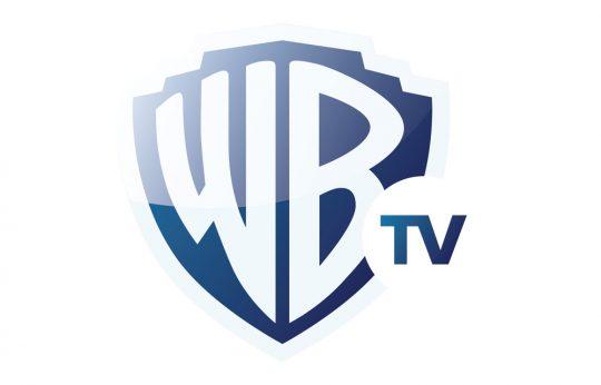 Warner Channel festeja El Buen Fin