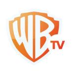 Horarios Warner Channel noviembre 2007