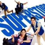 Superstore, serie de estreno en Warner Channel