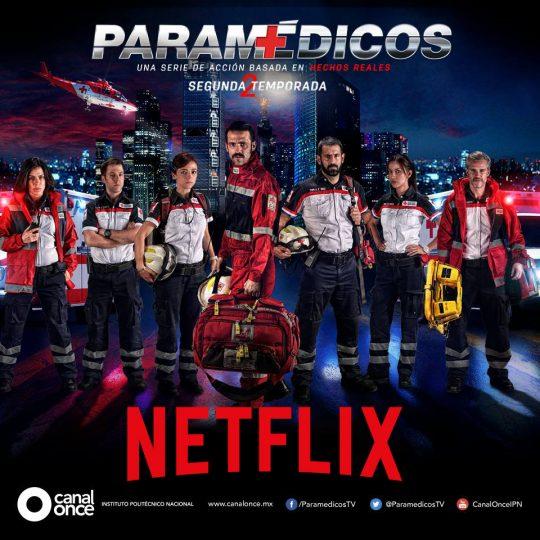 paramedicos-segunda-temporada-netflix