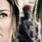 Estreno serie Colony – 20 enero en TNT