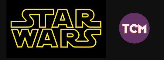 star-wars-tcm