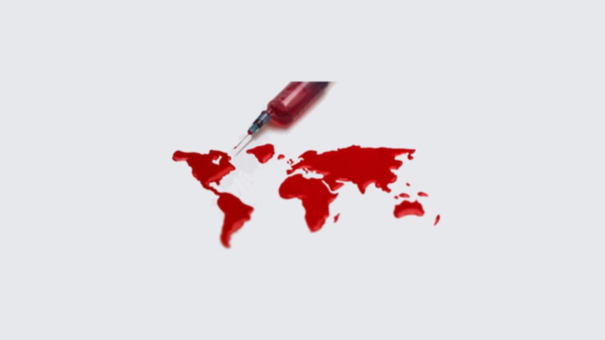 Vive La Salud: lucha contra el VIH