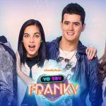 Este viernes 18 gran final de la serie Yo Soy Franky por Nickelodeon