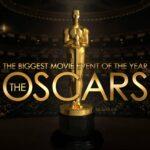 Warner Channel: Especial Ganadores del Oscar