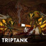 Community y Triptank, nuevos programas de Comedy Central