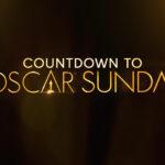 TNT: Camino a los Oscars 2016