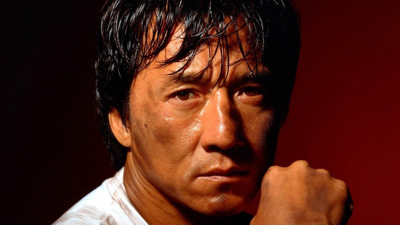 No te pierdas el especial Jackie Chan predice tu 2016!