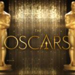 Lista de Nominados Oscar 2016