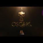 TCM – Ellos valen oro: Locos por Oscar