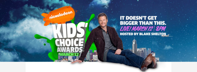nickkca2016_logo