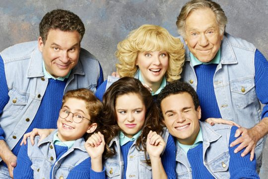 nueva-temporada-the-goldbergs