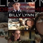 Billy Lynn – honor y sentimiento
