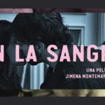 Película mexicana En la sangre