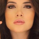 Daniela Cepeda