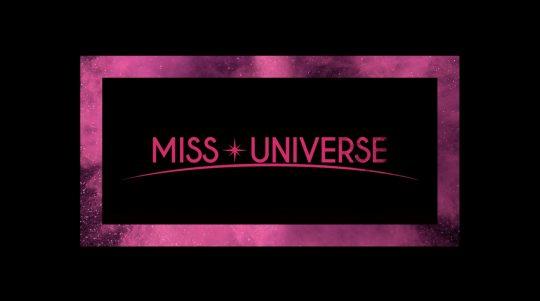 Miss Universo 2017 en vivo por TNT y TNT Series