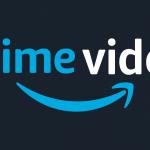Estrenos de Amazon Prime Video en diciembre