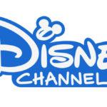 Disney Channel: Programación diciembre