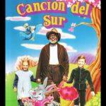 Zip-A-Dee-Doo-Dah, versión en español de la película Canción del sur